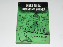 More Bees Under My Bonnet (Collier & Pratt 1958)